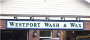 Westport Wash & Wax