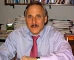 Dr. Robert Altbaum