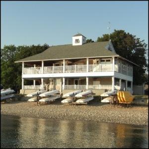 blog - Longshore sailing 2