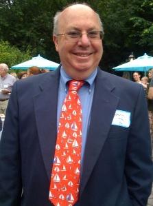 Dr. Gerald Kuroghlian