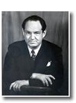 Leopold Godowsky Jr.