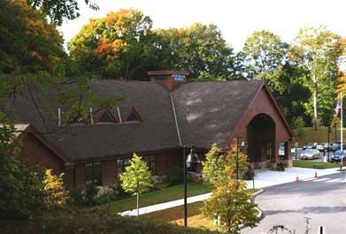 The Westport Senior Center offers an excellent free tax program.