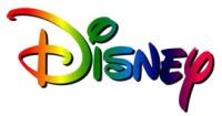 blog - Disney