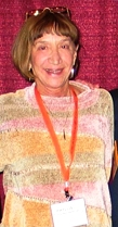 Phyllis Steinbrecher