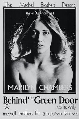 Marilyn_Chambers