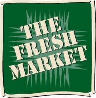 blog - Fresh Market