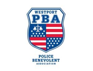 Westport PBA