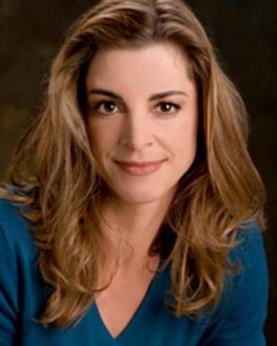 Cynthia Gibb malone