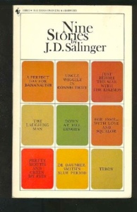 holden caulfield s road to maturity Holden never learns to think out his actions and this shows that he does not grow up in jd salinger's the catcher is the rye, the protagonist holden caufield emerges from a trying and emotional series of events and does not grow emotionally but remains as immature as he was at the beginning of the novel.