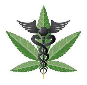 blog - medical marijuana