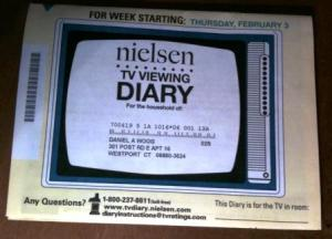 nielsen tv ratings 06880
