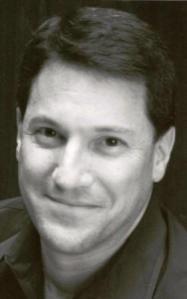 EMS deputy director Marc Hartog.