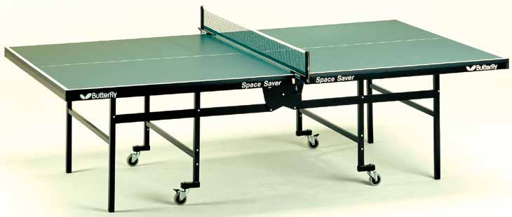 Freecycle it 06880 for Table ping pong