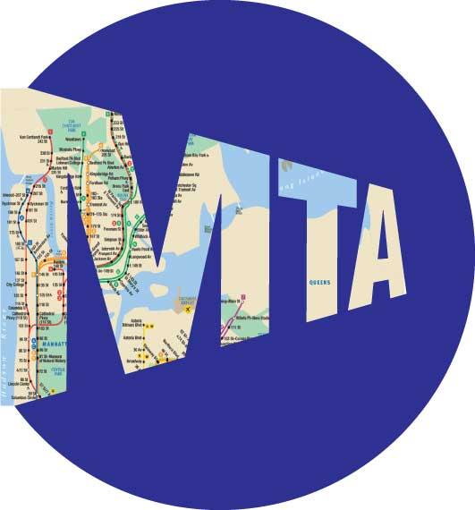 New York City Travel Authority
