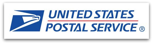 Video Promises Explosive Postal Service Expose With A Westport Link 06880