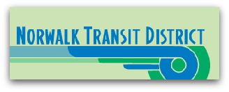 The Norwalk Transit District operates Westport's buses.