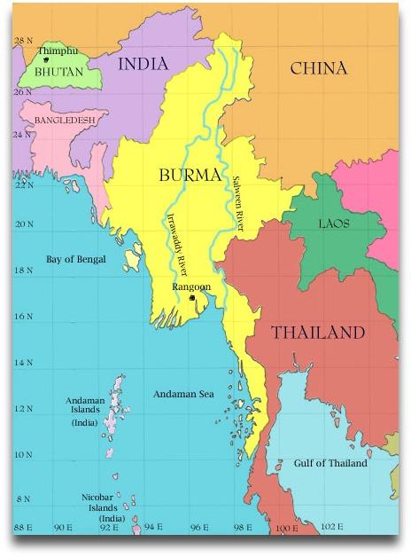 The Burma Road Leads To Westport | 06880 on bermuda map, senegal map, libya map, eritrea map, usa map, china map, north sea map, kenya map, croatia map, india map, ghana map, ethiopia map, madagascar map, armenia map, rwanda map, algeria map, papua new guinea map, sudan map, andaman islands map, cameroon map, burundi map, niger map, angola map, mongolia map, zimbabwe map, japan map, uganda map, germany map, morocco map, myanmar map, iran map, iceland map, pakistan map, mozambique map, southeast asia map, lesotho map, tunisia map, central asia map, cape of good hope map,
