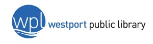 Westport Library logo