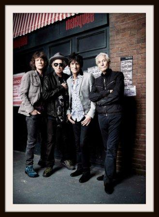 how the rolling stones keep rolling The latest tweets from the rolling stones (@rollingstones) the official twitter for the greatest rock 'n' roll band in the world, the rolling stones all tweets from the tongue & lips.