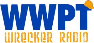 WWPT_logo