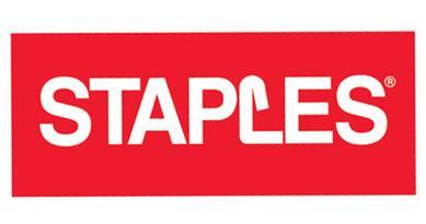 Staples High School 06880