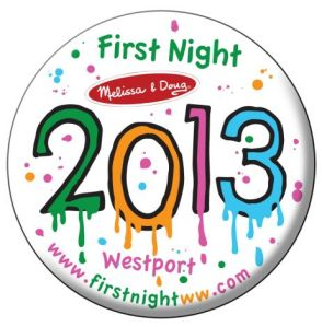 First Night Westport