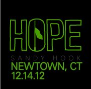 Newtown hope