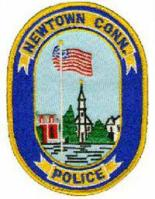 Newtown police
