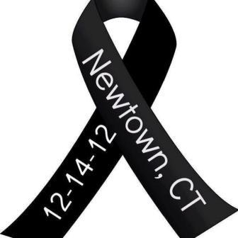 Newtown ribbon