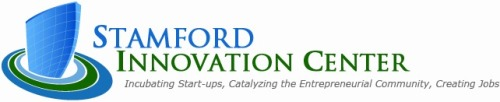 Stamford Innovation Center logo