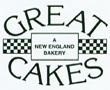 great-cakes-logo