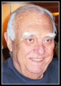 Ken Brummel