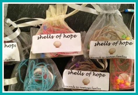 Shells of Hope
