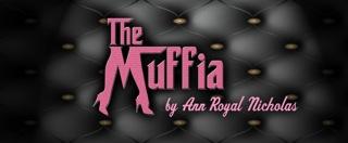 Anna royal Nicholas book cover