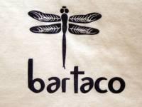 Bartaco logo