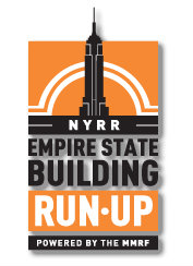 Empire State logo