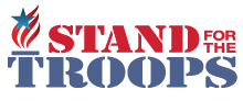 SFTT logo