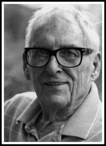 bill Hodgkinson