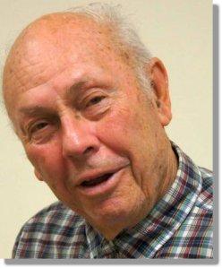 Bill Meyer