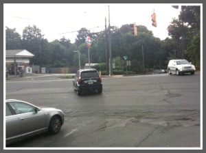 Fewer Roads Less Traffic >> Westport Selected For Innovative Traffic Light Removal Project | 06880