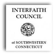 Interfaith Council