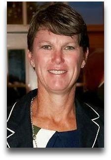 Kathie Bennewitz