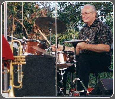 Bob Lasprogato