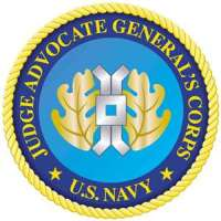 JAG Corps