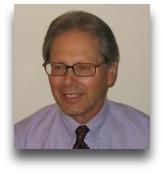 Michael Nayor