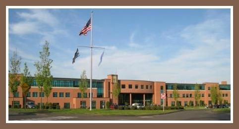 Westport school district | 06880