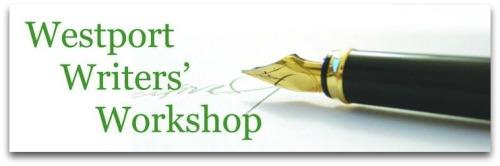 Westport Writers Workshop