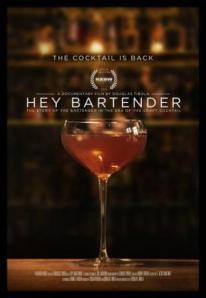 Bartender logo