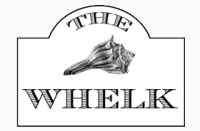 Whelk logo