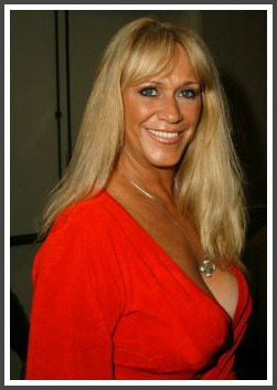 Marilyn Chambers: The Sequel   06880